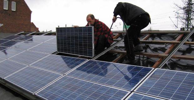 photovoltaik_big