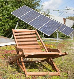 solar_auf_dem_dach