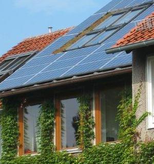solar_design_small