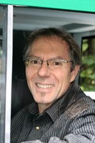 Heinz-Jörg Ewald
