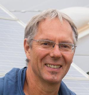 Jörg Ewald