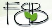 FBB - Fachvereinigung Bauwerksbegrünung e.V.