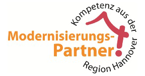 Modernisierungspartner Region Hannover